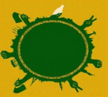 Appello Internazionale per la Carovana internazionale per l'apertura di un corridoio umanitario a Kobane