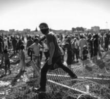 Gli attacchi Isis, la guerra e le quotidiane aggressioni al popolo curdo