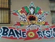 ROSARNO: Arance solidali per Kobane