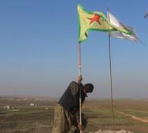 Kobane, il simbolo della resistenza – Rainews