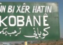 Scuole, ospedali, ristoranti prove di rinascita a Kobane