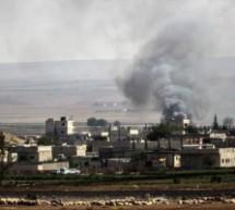 Curdi tra due fuochi: scampati dall'Isis, arrestati dai turchi
