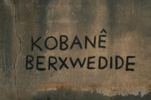 kobane8