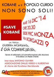 kobane_def