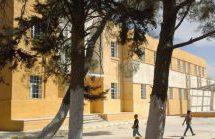 La ricostruzione di Kobanê: bilancio intermedio e difficoltà