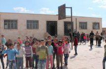 Kobane: una sfida ecologica per la società