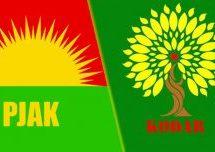 KODAR e PJAK annunceranno una road map