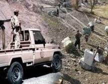 Le forze di sicurezza iraniane uccidono e feriscono quattro kolber