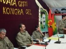 'Manifesto del Comportamento Politico' del Kongra-gel e del KCK