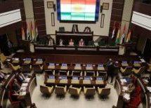 Il Kurdistan come monarchia ereditaria