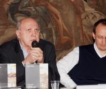 Vinci: l'Europea dovrebbe aiutare stando dalla parte di Öcalan
