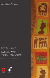 la-road-map-verso-i-negoziati