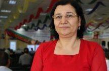 Tribunale dispone il rilascio di Leyla Güven dal carcere