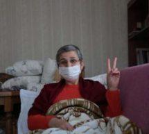 Guven: Se la Turchia vuole risolvere la questione curda, deve mettere fine all'isolamento di Abdullah Öcalan