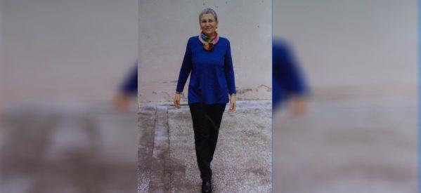 Leyla Güven: continuo fino a quando non avrò risposta!