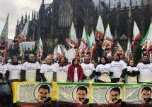 Dalle carceri turche … resistenza a oltranza