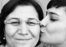 Leyla Guven è libera, ma la lotta per la libertà non è finita