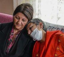 Turchia, scarcerata la deputata curda da 79 giorni in sciopero della fame