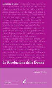 liberare-la-vida-la-rivoluzione-delle-donne