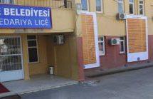 Il commissario governativo chiude il Centro delle donne a Lice