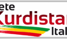 Rete Kurdistan Italia: Violenze inaccettabili ai danni dei manifestanti durante la visita a Roma del criminale turco Erdogan