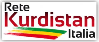 Rete Kurdistan: Sulla dichiarazione di Federica Mogherini Rappresentante dell'UE per gli Affari Esteri sull'arresto di Gulten Kişanak e Firat Anli