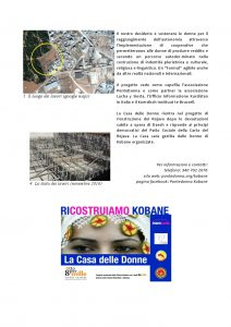 locandina0