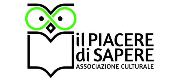 Università RomaTre: 6 lezioni su 'Terre senza pace'