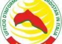 Invito a tutta la solidarietà a partecipare Assemblea nazionale Rete Kurdistan 3-4 novembre a Roma