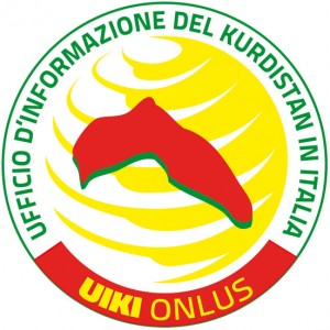 logo UIKI 2