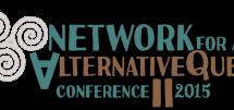Invito alla Conferenza 'Sfidare la modernità capitalista' II: 3 – 5 aprile 2015, Amburgo