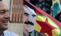 Riace, il leader kurdo Ocalan è diventato cittadino onorario. La cerimonia voluta dal sindaco Mimmo Lucano