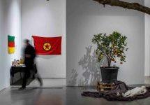 Confederalismo Democratico al Macro Asilo