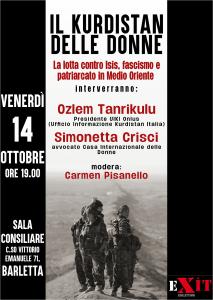manifesto-14-ottobre-barletta