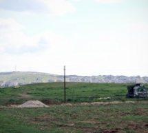 Kobane, al via progetto italiano per l'approvvigionamento idrico