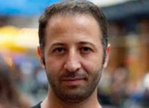 Il giornalista Demiralp: I funzionari Eutelsat potrebbero essere messi sotto processo