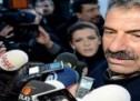 Mehmet Öcalan: Dobbiamo alzarci contro l'isolamento
