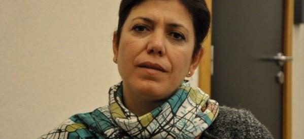 HDP : I membri del MIT hanno parlato, perchè il governo tace?