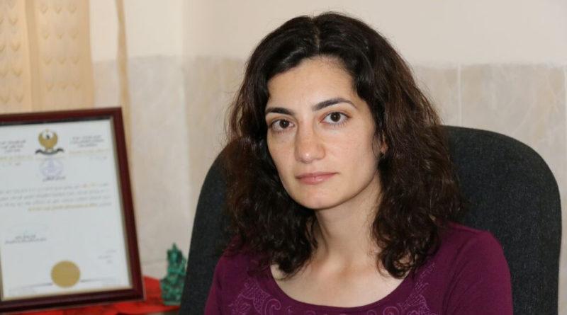 La Turchia sta commettendo crimini di guerra nel Kurdistan iracheno