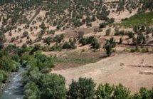 Il Forum mesopotamico dell'acqua si terrà a Sulaymaniyah la prossima primavera