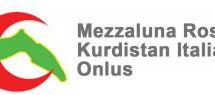 Appello per supportare l'avvio delle attività dell'Accademia Medica di Serenkaniyè