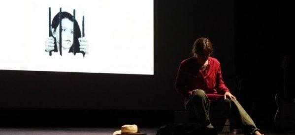 """Al Guanella si rinnovano le """"Resistenze"""" di Oltreunpo' teatro"""