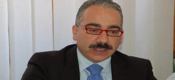 Bombardamenti turchi su Afrin. Borraccino presenta mozione al Consiglio regionale della Puglia