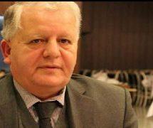 Miskeviyan: la Turchia è alla base dell'instabilità, la Coalizione Internazionale deve prendere posizione in maniera chiara riguardo a questo