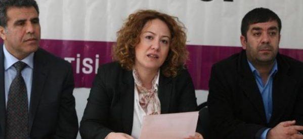 Irgat: Ad Imrali stiamo assistendo alla tortura