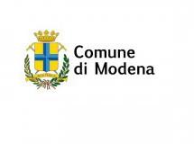 Comune di Modena: Solidarietà alla popolazione di Afrin e ai civili vittime di violenza