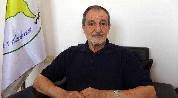 MSD: il dialogo è la base per una soluzione in Siria