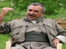 Karayılan: Se la Turchia viene da noi, avrà ciò che si merita