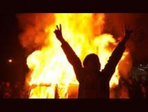 Le celebrazioni del Newroz vietate in molte città