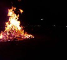Newroz 2019 in Italia